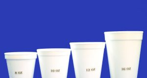 8 oz to cups