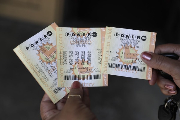 how late can you buy powerball tickets