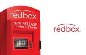 redbox return to different location